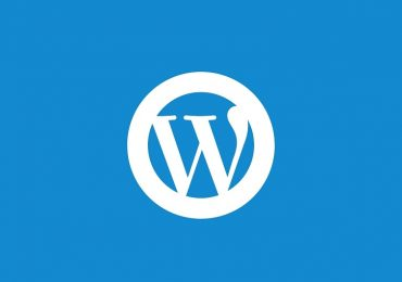 Best Plugins For WordPress Website