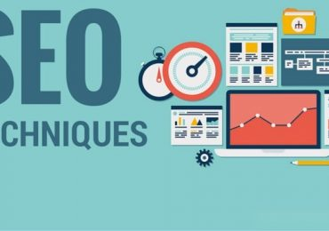 Latest Simple SEO Techniques