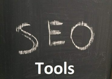 List Of Best SEO Tools You Need In 2019 – Use These Tools To Rank Your Site