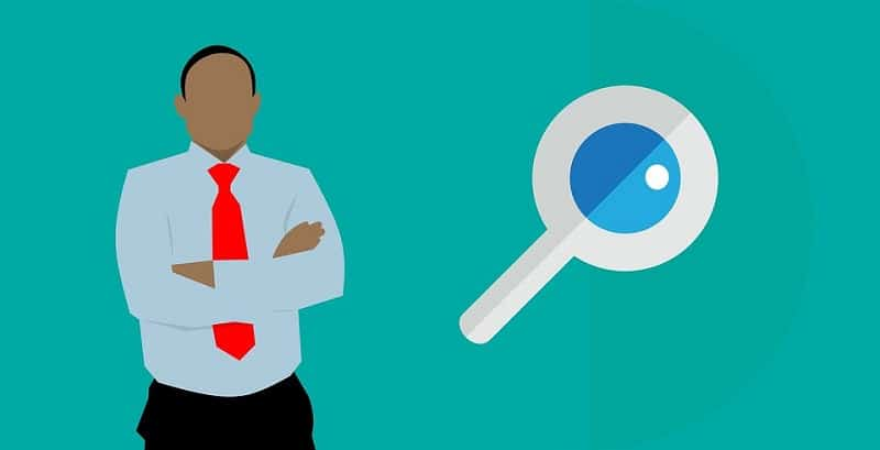 Keyword Research And Traffic Checking Tools