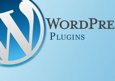 Top Most Popular Plugins In Word Press Paid And Free for Any Site