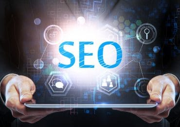 List Of Best 10 SEO Trends To Drive More Traffic in 2021