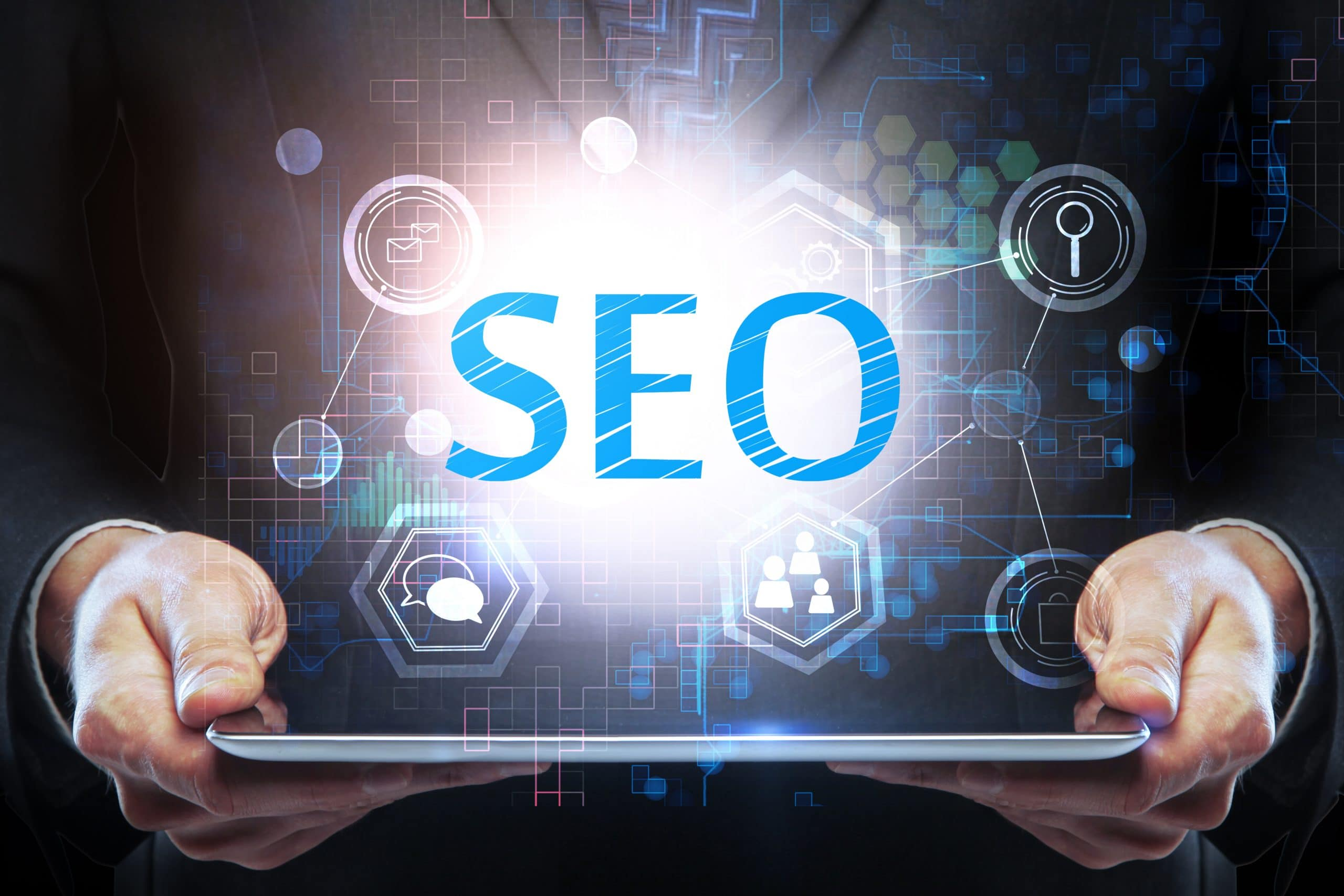 SEO Trends To Drive More Traffic in 2021
